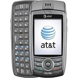Quite el bloqueo de sim con el código del teléfono Pantech C810 Duo