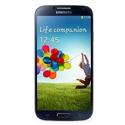 ¿ Cómo liberar el teléfono Samsung I9500