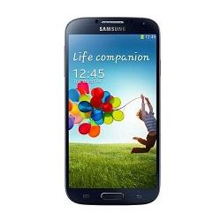 ¿ Cómo liberar el teléfono Samsung Galaxy S IV i9505