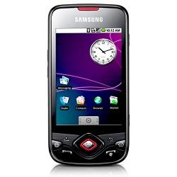 ¿ Cómo liberar el teléfono Samsung Spica