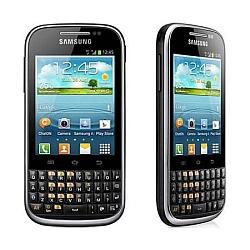 Quite el bloqueo de sim con el código del teléfono Samsung Galaxy Note Chat