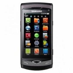 Quite el bloqueo de sim con el código del teléfono Samsung S5800