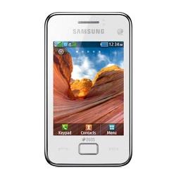 Quite el bloqueo de sim con el código del teléfono Samsung Duos S5222