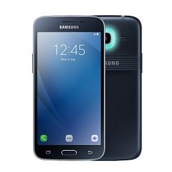 Quite el bloqueo de sim con el código del teléfono Samsung Galaxy J2 (2016)