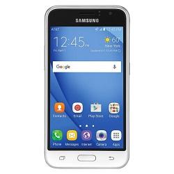 Quite el bloqueo de sim con el código del teléfono Samsung Galaxy Express 3