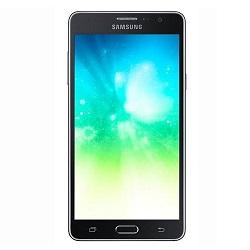 ¿ Cómo liberar el teléfono Samsung Galaxy On5 Pro