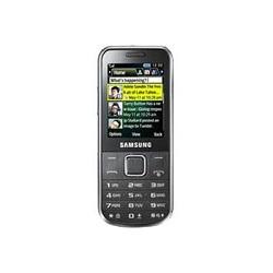 ¿ Cómo liberar el teléfono Samsung C3530