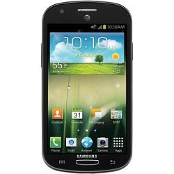 Quite el bloqueo de sim con el código del teléfono Samsung Galaxy Express I437