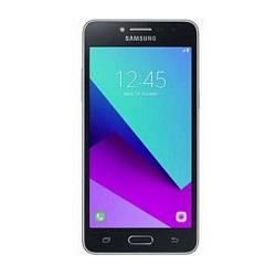 Quite el bloqueo de sim con el código del teléfono Samsung Galaxy J2 Prime
