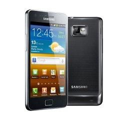¿ Cómo liberar el teléfono Samsung Galaxy S2