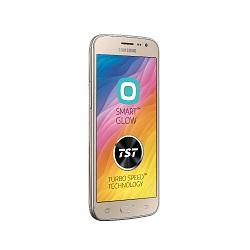 Quite el bloqueo de sim con el código del teléfono Samsung Galaxy J2 Pro (2016)