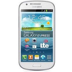 ¿ Cómo liberar el teléfono Samsung Galaxy Express I8730