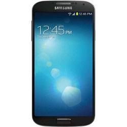 Quite el bloqueo de sim con el código del teléfono Samsung Galaxy S4