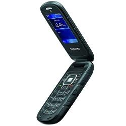 ¿ Cómo liberar el teléfono Samsung SM-B780A