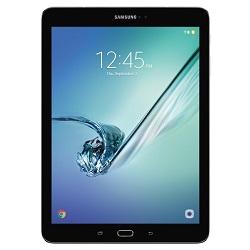 Quite el bloqueo de sim con el código del teléfono Samsung Galaxy Tab S2 9.7