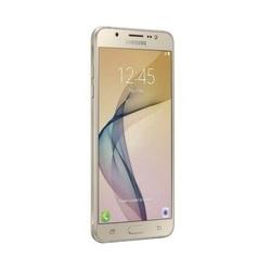 Quite el bloqueo de sim con el código del teléfono Samsung Galaxy on8