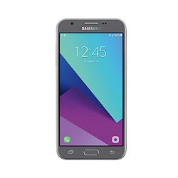 Quite el bloqueo de sim con el código del teléfono Samsung Galaxy J3 (2017)