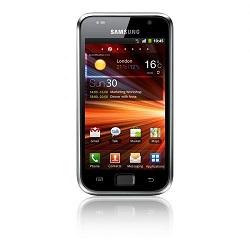¿ Cómo liberar el teléfono Samsung I9001 Galaxy S Plus