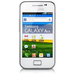 ¿ Cómo liberar el teléfono Samsung Galaxy Ace