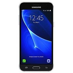 Quite el bloqueo de sim con el código del teléfono Samsung Galaxy Express Prime