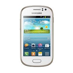 ¿ Cómo liberar el teléfono Samsung Galaxy Fame