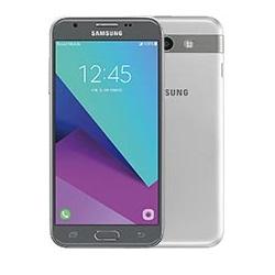 Quite el bloqueo de sim con el código del teléfono Samsung Galaxy J3 Emerge