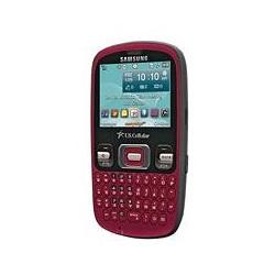 Quite el bloqueo de sim con el código del teléfono Samsung R351 Freeform