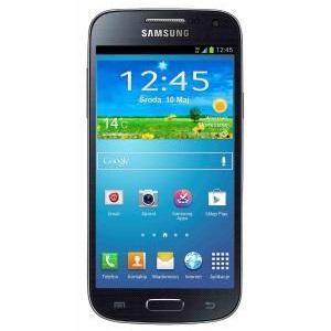 ¿ Cómo liberar el teléfono Samsung Galaxy S4 mini