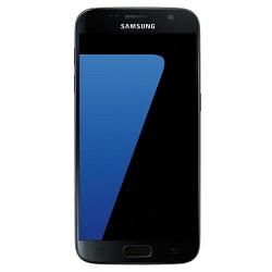 ¿ Cómo liberar el teléfono Samsung Galaxy S7