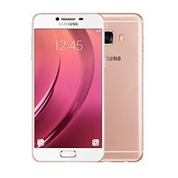 Quite el bloqueo de sim con el código del teléfono Samsung Galaxy C5