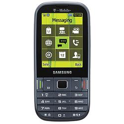 Quite el bloqueo de sim con el código del teléfono Samsung T379