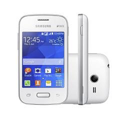 Quite el bloqueo de sim con el código del teléfono Samsung Galaxy Pocket 2