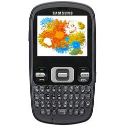 Quite el bloqueo de sim con el código del teléfono Samsung R355C