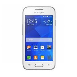 ¿ Cómo liberar el teléfono Samsung Galaxy Trend II