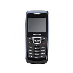 Quite el bloqueo de sim con el código del teléfono Samsung U100V