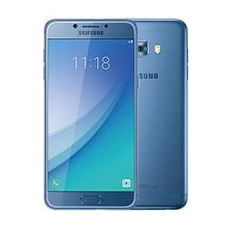 Quite el bloqueo de sim con el código del teléfono Samsung Galaxy C5 Pro