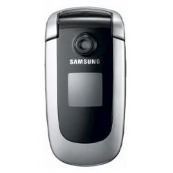 ¿ Cómo liberar el teléfono Samsung X660