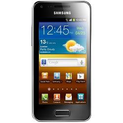 ¿ Cómo liberar el teléfono Samsung I9070 Galaxy S Advance