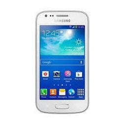 ¿ Cómo liberar el teléfono Samsung Galaxy ACE 3 LTE