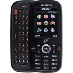 Quite el bloqueo de sim con el código del teléfono Samsung T404G