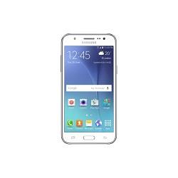 ¿ Cómo liberar el teléfono Samsung Galaxy J5 J500FN