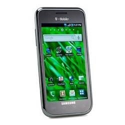 ¿ Cómo liberar el teléfono Samsung Vibrant