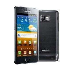 ¿ Cómo liberar el teléfono Samsung I9100 Galaxy S II