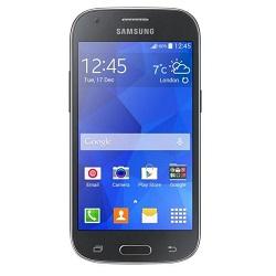 ¿ Cómo liberar el teléfono Samsung Galaxy Ace 4