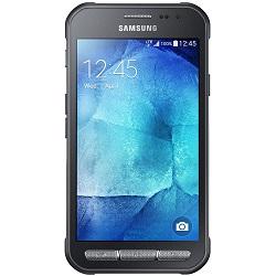 Quite el bloqueo de sim con el código del teléfono Samsung SM-G388F