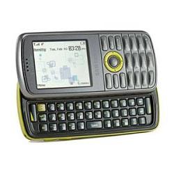 Quite el bloqueo de sim con el código del teléfono Samsung T459