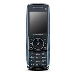 Quite el bloqueo de sim con el código del teléfono Samsung A736