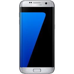 ¿ Cómo liberar el teléfono Samsung Galaxy S7 edge G935