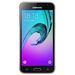 Quite el bloqueo de sim con el código del teléfono Samsung J320