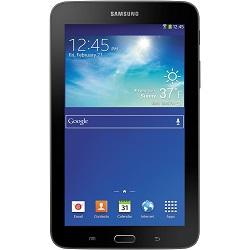 Quite el bloqueo de sim con el código del teléfono Samsung Galaxy Tab 3 Lite 7.0 VE